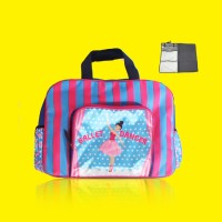 Gabag Irina - Diapers Bag