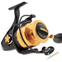130f735f32d Jual Fishing Reel - Reel Pancing dari Harga Termurah | Tokopedia