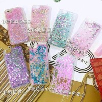 CASE HP SAMSUNG J2 J5 J7/PRIME S7/EDGE A510 J3 J1 ACE IPHONE 5G 6G 6P