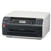 PANASONIC COMPACT MFP KX-MB1520CX