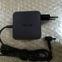 CHARGER laptop notebook asus x200 x201e x200ma 19v1.75 a