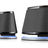 Speaker Active Fenda F&D V620 PLUS - 2.0