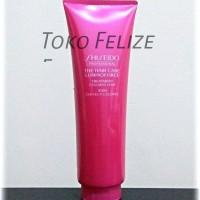 Jual Shiseido Luminoforce Colored Hair Treatment 250 ml Murah