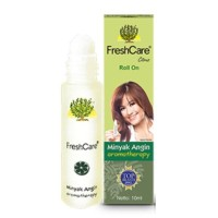 Freshcare Citrus Original 10ml