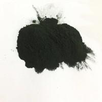 Spirulina powder/spirulina platensis/bubuk spirulina