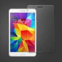 Tempered Glass Samsung Galaxy Tab 4 8.0