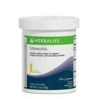 HERBAL#herbalife#herbalifee#herballife#herballifee-----( NITEWORKS )