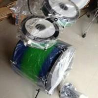 Drum Mini Anak Khusus Go Ojek Domisili Jakarta