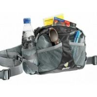 Deuter travel Belt (Tas Slempang/travel pouch)