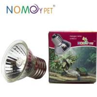 Jual UVA + UVB 3.0 Halogen Lamp untuk reptil Murah