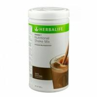 Jual HERBAL#shake#herbalife#herbalifee#herballife#TOSERASERA-----( COKLAT ) Murah