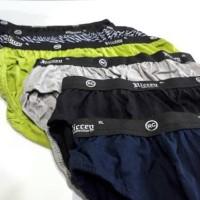 Jual Celana Dalam | Pria | Anak | CD Pria | Termurah | Harga Distributor Murah