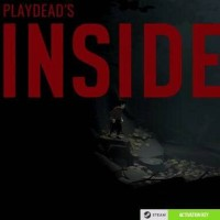 Game PC INSIDE (1 dvd) murah berkualitas