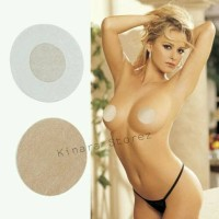 Nipple Cover Pad Penutup Puting Payudara