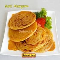 Harga roti cane maryam mini salimah   Hargalu.com
