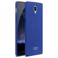 Oneplus 3 Imak Case Hardcase For One Plus 3