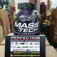 MASS TECH performace series MuscleTech[7Lbs]
