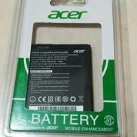 Bateray batre Acer Z410 A11 original