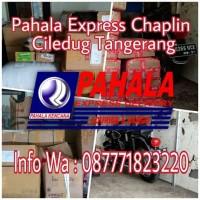 Pahala Express Agen Caplin Ciledug Tangerang