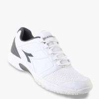 Diadora Forhen Men Tennis Shoes ORIGINAL