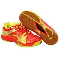 Li-Ning Badminton Shoes Titan Plus