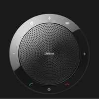 Jabra Conference Bluetooth Speaker 510+ MS