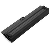 Battery For Lenovo ThinkPad X200 X200s X201 X201s 6 Cell Original