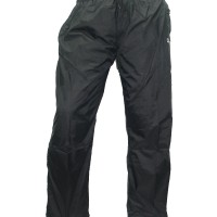 Celana Panjang Kappa Track Suit Pants K46420187P - Black1