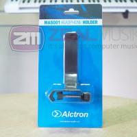 Alctron MAS001 l  Headphone Hanger  l  Zealmusik Jogja