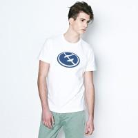 T-Shirt Evil Geniuses 2
