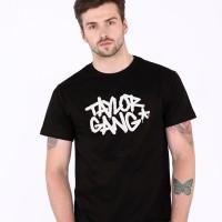 T-Shirt Taylor Gang