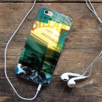 Billabong Australia Iphone 6 7 5 Xiaomi Redmi Note F1S OPPO  s6 Vivo