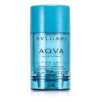 original parfum Bvlgari Aqva Marine Deodorant Stick 75ml