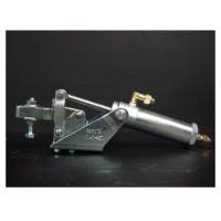 KAKUTA TOGGLE CLAMP AC 450 Air Clamping