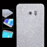 Glitter Skin Garskin Pelindung HP Cover Casing Samsung Galaxy J2 PRIME