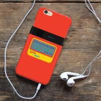 Speak And Spell iphone case iphone 6 case 5s oppo f1s redmi s6 vivo