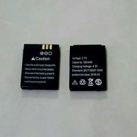 Jual Baterai Smartwatch DZ09 / U9 / A1 / batre / battery Murah