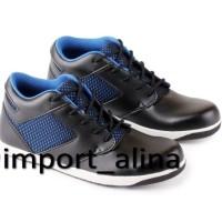Jual Sepatu Casual JK Collection AS92 Import Murah