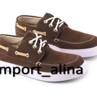 Jual Sepatu Casual JK Collection AS99 Import Murah