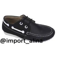 Jual Sepatu Anak Catenzo junior AS09 Import Murah