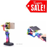 Dji Osmo Mobile Sticker Series (PGY-OSM-D3) Limited