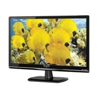 Sharp Led Tv - 24inch Lc24le170i_b