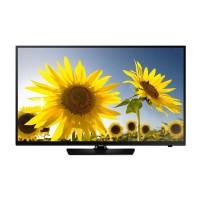 harga Samsung Ua24h4150 Led Tv [24 Inch] Black Tokopedia.com