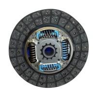 Aisin DZ-004 Clutch Disc for Mazda/Ford Familia/Ranger Pick Up