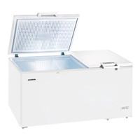 Chest Freezer Modena 650 Liter MD-65 W