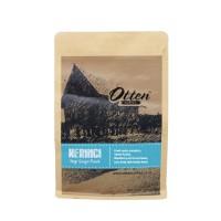 Otten Coffee Arabica Kerinci Kayo Sungai Penuh 200g