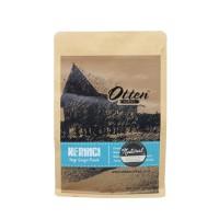 Otten Coffee Arabica Kerinci Kayo Sungai Penuh Natural Process 200g