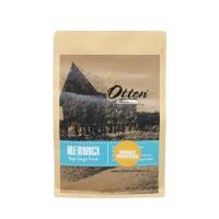Otten Coffee Arabica Kerinci Kayo Sungai Penuh Honey Process 200g