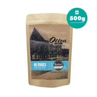 Otten Coffee Arabica Kerinci Kayo Sungai Penuh Natural Process 500g