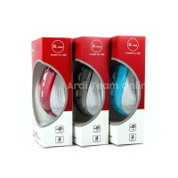 Mouse Wireless R-ONE Terbaik